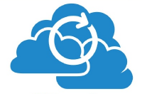 CloudController logo