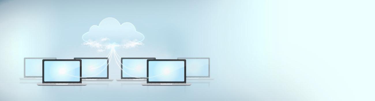 Cloud_Laptops