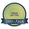 Trend Setter Info-Tech