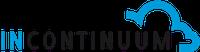 Hybrid Cloud Management Software | InContinuum B.V. Logo