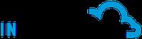 Hybrid Cloud Management Software | InContinuum Software B.V. Logo