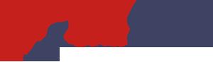 Cloudsoft-Logo-web-300px