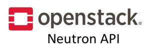 OpenStack Neutron Logo