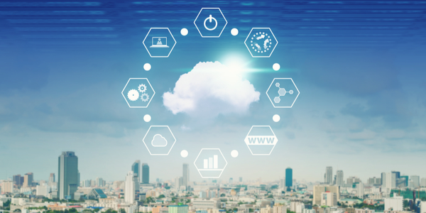 The case for Hybrid Cloud Automation