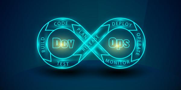 DevOps: Building The Ultimate Custom Platform
